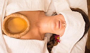 Aprasu Ayurveda Panchakarma treatment centre rohini new delhi India