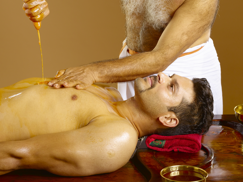 Panchakarma ayurvedic centre in rohini delhi India